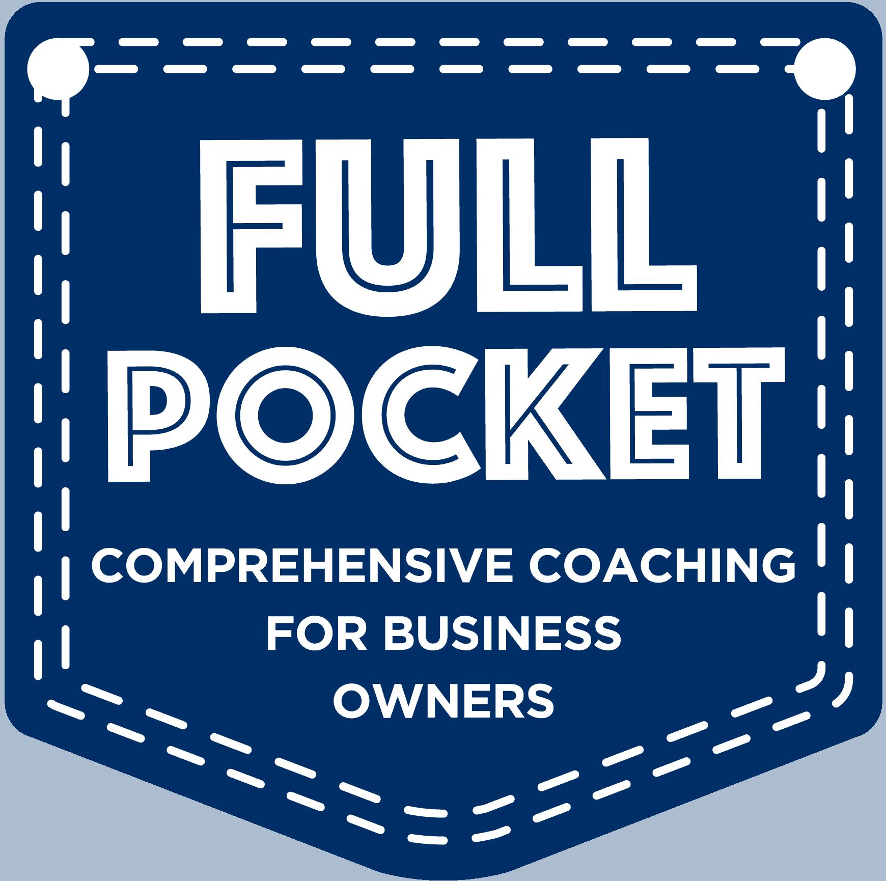 Full Pocket Coaching